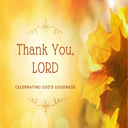 Image result for THANK YOU GOD for saving me